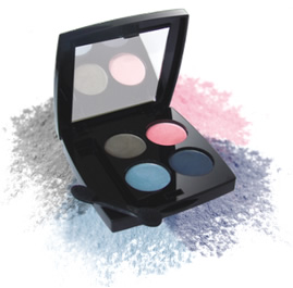 Productos maquillaje profesional Zapopan